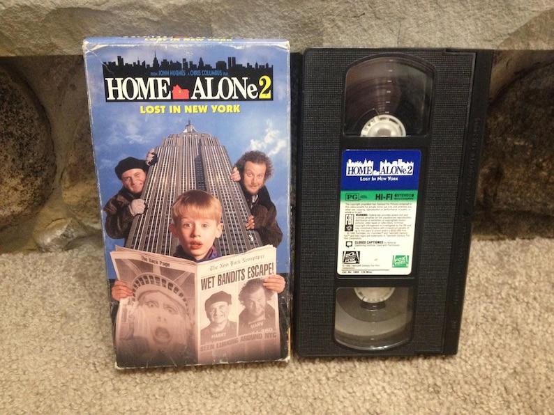 home alone full movie free 2