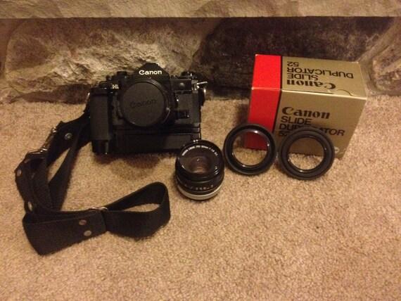 Fed 4 35mm cámara Manual de papel breve