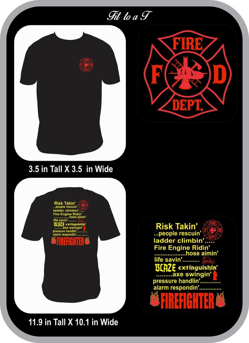 24ead055b ... mens firefighter t shirt fireman t shirt firefighter shirt etsy ...