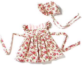 699e45108864 6 month baby dress