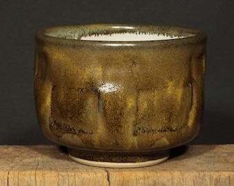 Teabowl, Chawan, Yunomi, Matcha Bowl, Handmade Teabowl, Bowl, Stoneware Teabowl