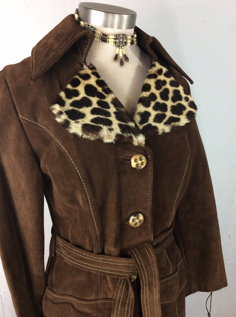 76bfda0c4b4a Couture Handmade Coat by Kathy and Athena Atlanta One of a   Etsy