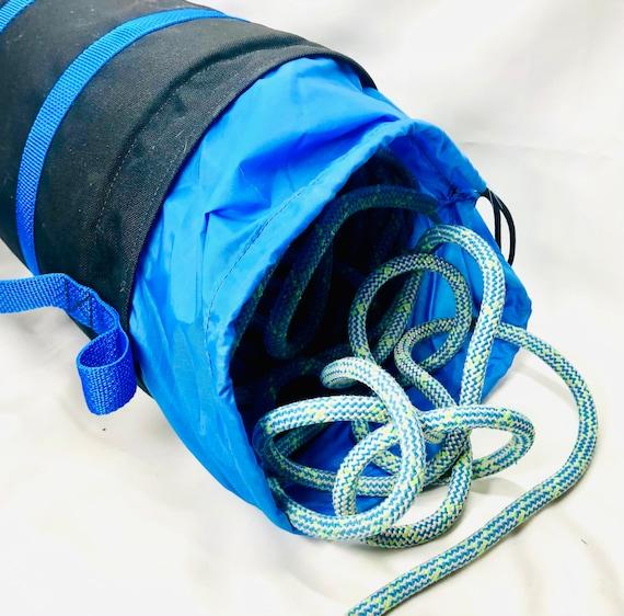 Summit Canyoneering Rope Bag