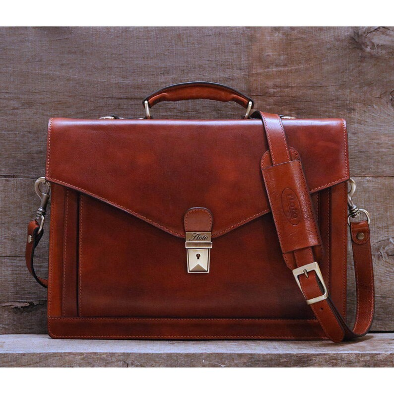 e8827eb58a Leather BriefcaseBrown Leather Briefcase Mens Leather