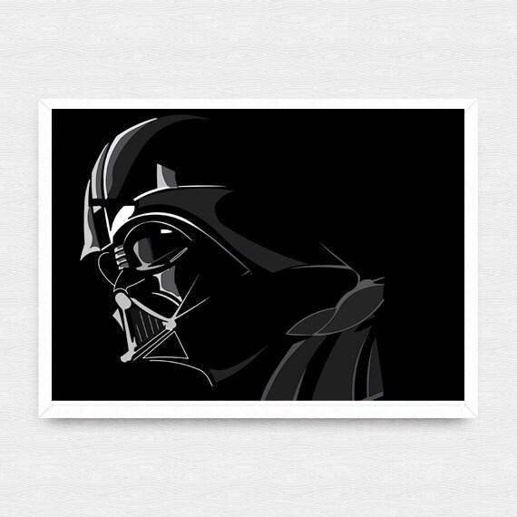 Lego Storm Trooper Poster Set A4 A3 A2 Sets Available