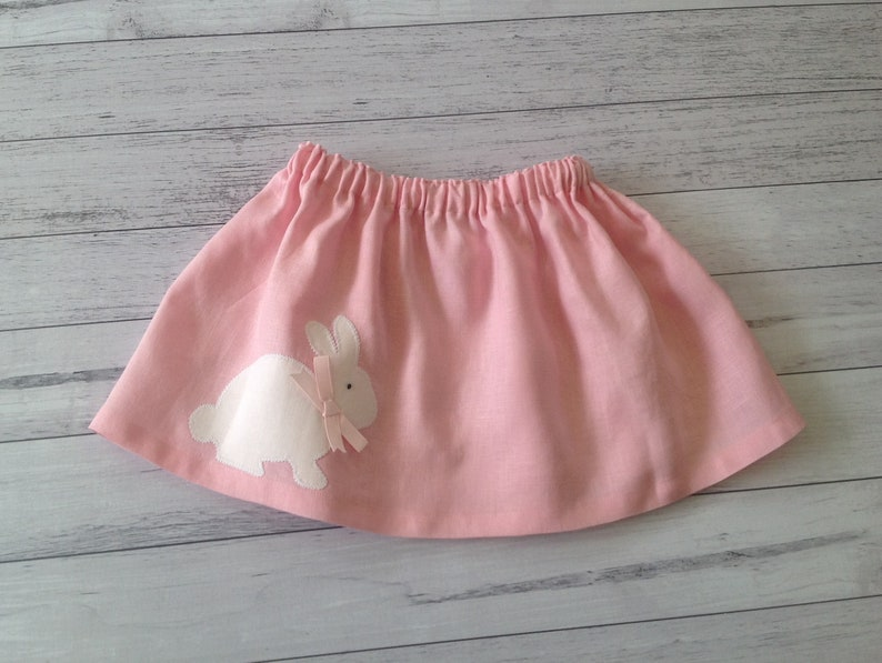 √ best of poodle skirt applique template malcontentmanatee