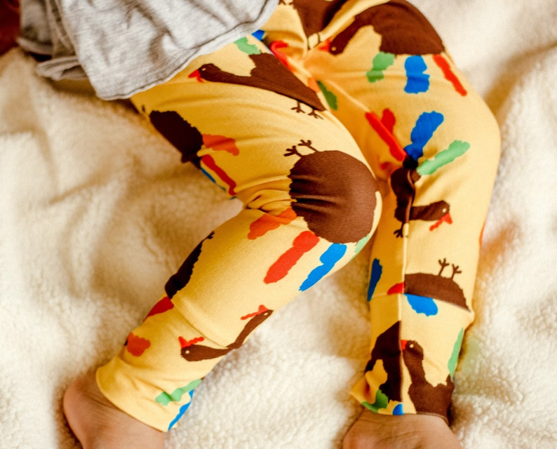 Thanksgiving outfit for baby girl  fall baby boy first image 0