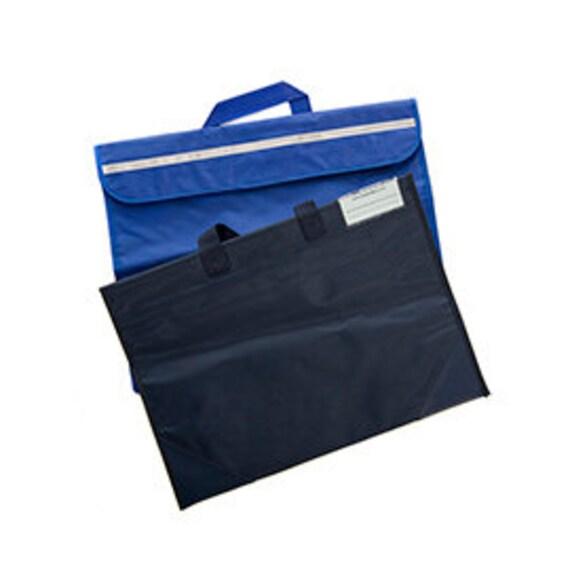 58af80c6e8 1 Homework Bag