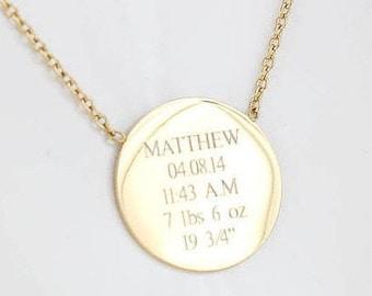 62f0c60d625 New mom jewelry