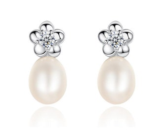 Bridal Jewelry & Personalized Gifts by CLEOCLASSICDESIGNS on