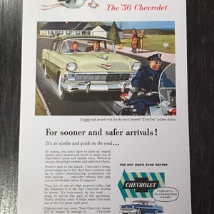 1970s Advertisement 1972 Cadillac Elderado Convertible Advertisement Antique Automobile Ads Antique Car Ads