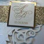 75 custom invitations - final