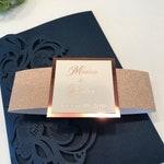 88 invitation suites