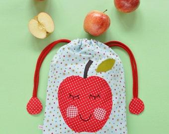 Bag Apple