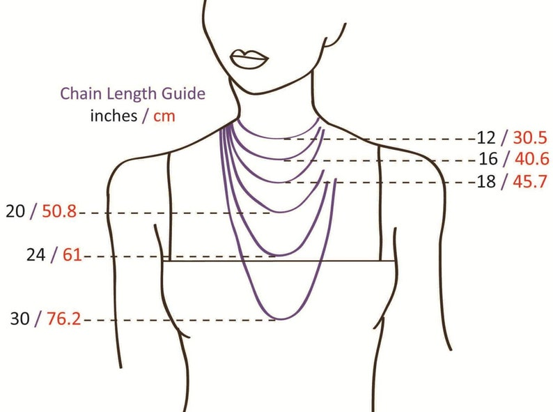 COUSIN Best Friend Hand Stamped Necklace