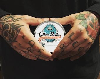 Tattoo Butta (Large)