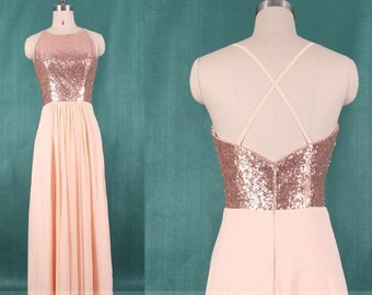 Bridesmaid Dresses Prom Dresses Evening Wedding Gown By Gracegown