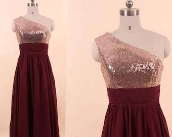 Junior Bridesmaid Dress Etsy