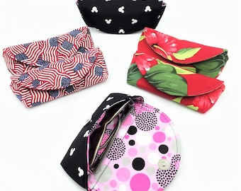 Sunglass Case, Eyeglass Case, Sunnies Case, Shades Pouch, Sunglass Pouch, Eyeglass Holder