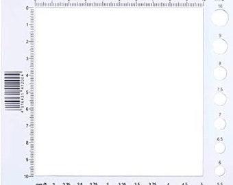 ADDI Counting Frame