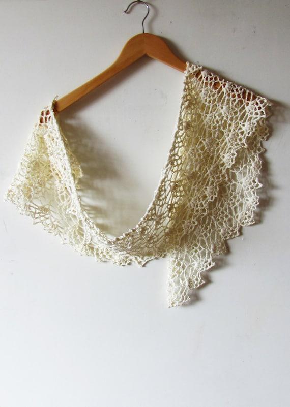 Crochet Scarf Pattern Bloomy Pineapple Scarf Crochet Etsy,Glass Noodles Wide