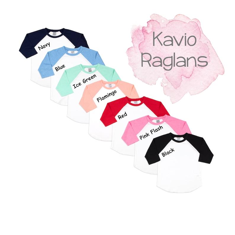 Baby shirts toddler shirts Easter tops funny t shirts Personalized Easter Bunny raglan shirt graphic tees kids shirts