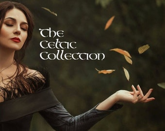 The Celtic Collection