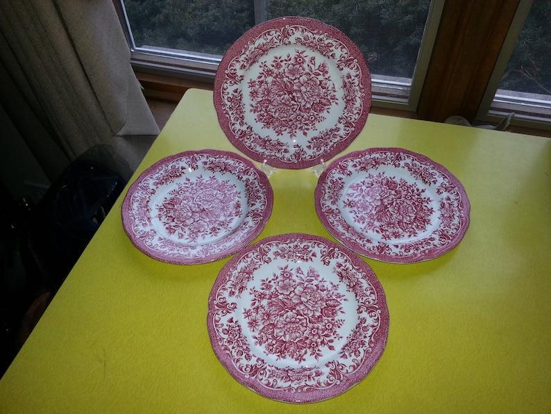 Apron Kitchen Apron Apron Sch\u00fcrze/_mit/_\u00dcbersch\u00fcrze ikea-Rosali Roses Aufwendige/_Sch\u00fcrze