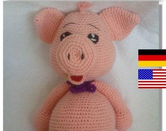 und Rosita Gund 15  Plüsch Neu Film- & TV-Spielzeug Beleuchtung Geschenke Singe Johnny Gorilla