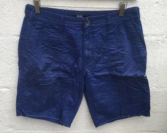 125f0bb39a Rip Curl 'Dawnie' Mens Shorts Size 33W