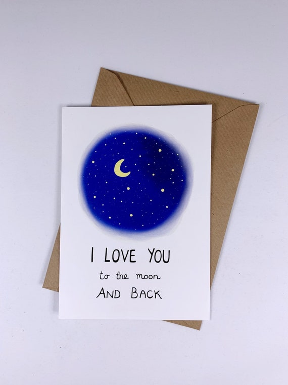 ldr - long distance relationship - i miss you - gift for boyfriend