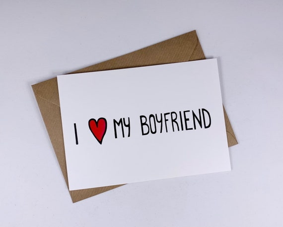 Long distance relationship -boyfriend gift -i miss you - ldr - funny
