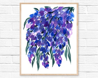 flower watercolor flower painting watercolor painting watercolor print flowers watercolor flower print watercolor flower home decor flower