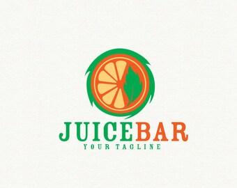 juice bar logo, juice logo, logo juice, juice logo design, fruit juice logo, juice bar logo design, fresh juice logo, orange juice logo