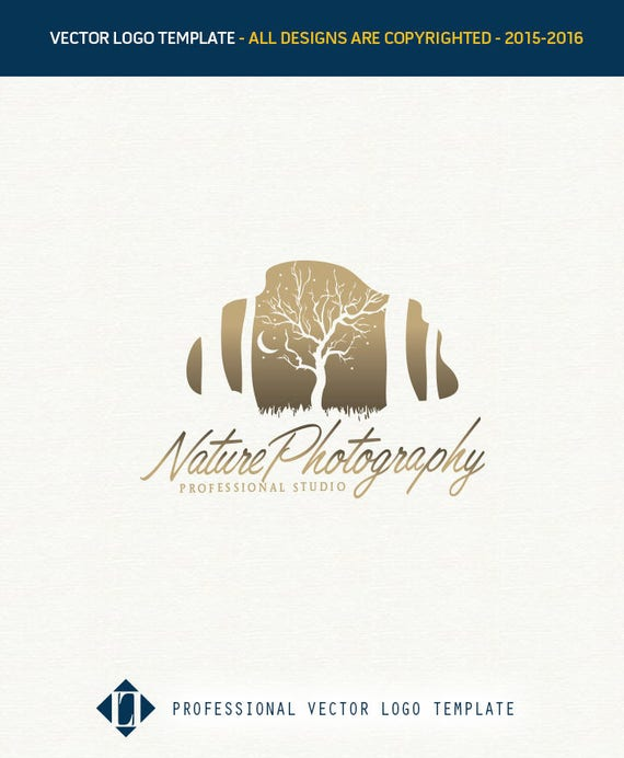 nature logo organic logo small business logo natural logo etsy nature logo organic logo small business logo natural logo forest logo outdoor logo soap logo herbal logo event planner logo