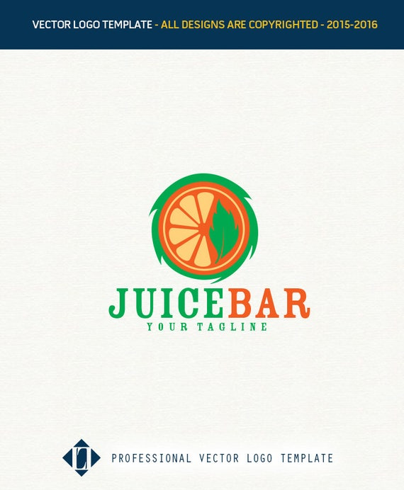 juice bar logo juice logo logo juice juice logo design etsy juice bar logo juice logo logo juice juice logo design fruit juice logo juice bar logo design fresh juice logo orange juice logo