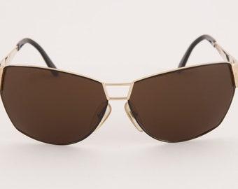 ffa534d49069f4 CHRISTIAN DIOR SUNGLASSES   classic   eyewear   glasses   authentic    original   uv   uva   designer   branded