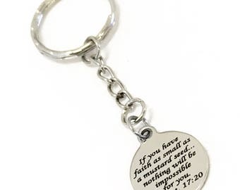 bible verse gifts etsy