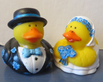 6f2e77ed8 Hawaiian duck