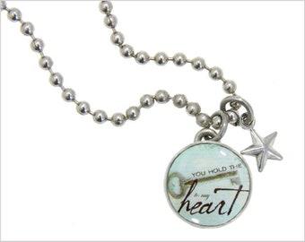 kids bracelet, kids jewelry, key to my heart charm, key jewelry, girls jewelry, girls pendants , girls bracelets,interchangeable #39