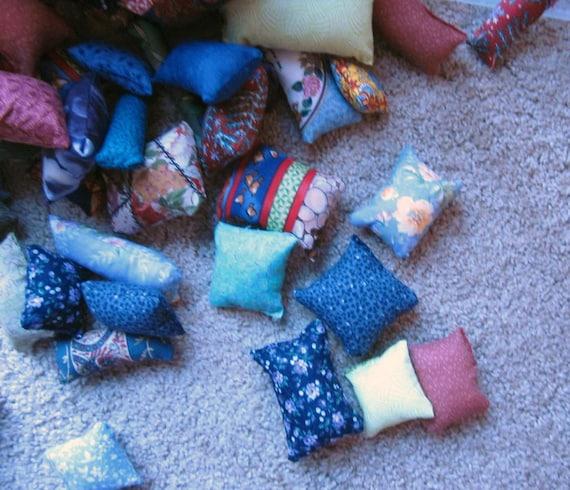 Handmade Cat Nip Cat Toys; Cat Nip Toys; Toys for Cats; Catnip Cat Toys; 4 toys for six dollars