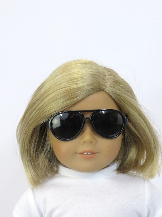 American Girl Doll Glasses and Sunglasses
