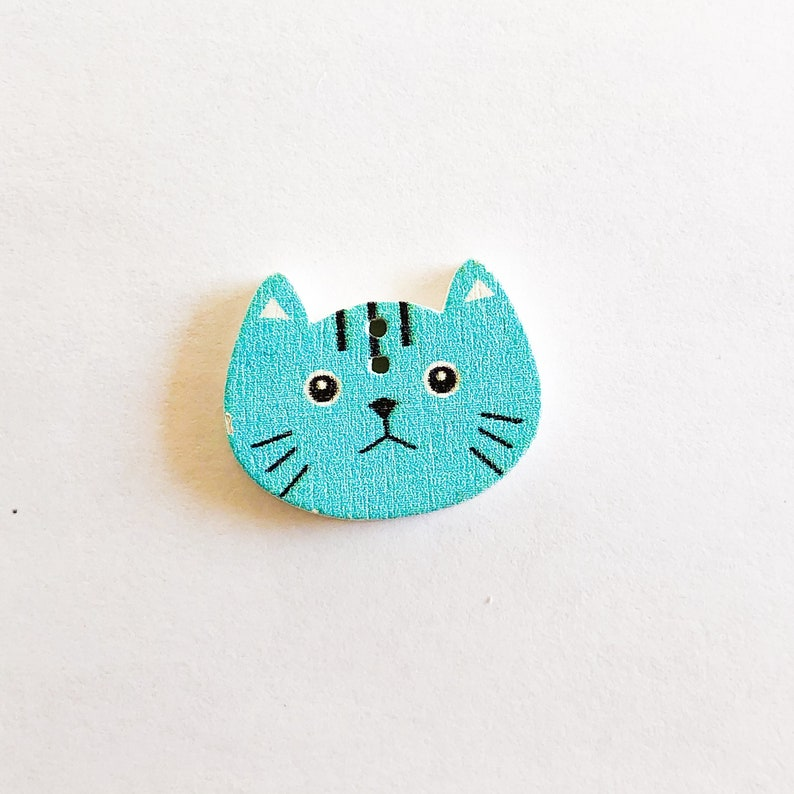 needle minders needle saver needle magnet Cat Needle Minder