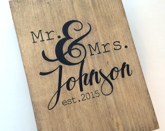 Wedding wine box, first fight box, wedding wine ceremony box, 3 bottle wine box, anniversary box