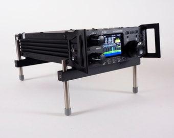 Xiegu G90 Professional Stand