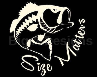 32dc97815f19f8 Funny Window Decals Truck Window Decals Fishing Decal Funny Permanent  Stickers Can be used on more than just windows!