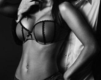 Black and white couples erotic pictures