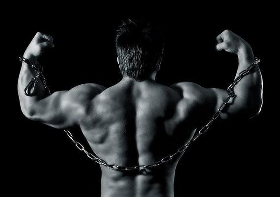 Bodybuilding dating sites Verenigd KoninkrijkCanberra dating evenementen