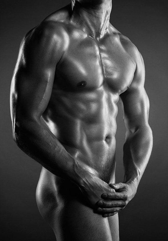 Gratis bodybuilder dating Verenigd Koninkrijk