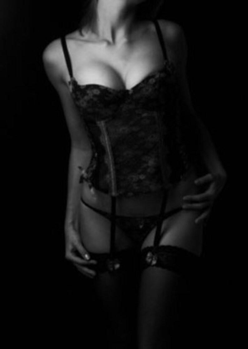 Lady velvet nude pics hot porno